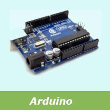 arduino-6