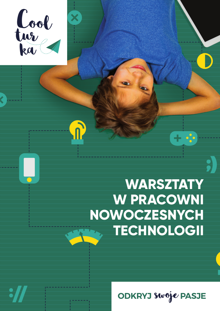 nowoczesne-technologie-warsztaty