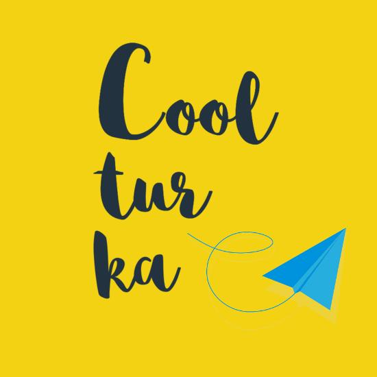 Coolturka