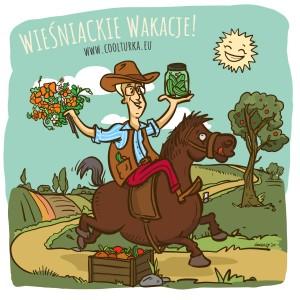 wiesniackie_wakacje_ok