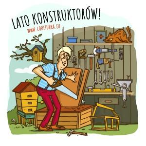 lato_konstruktorow_ok